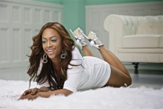Trina_Million_Dollar_Girl
