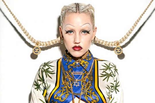 brooke-candy-rubber