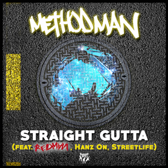 method-man-redman-hanz-on-streetlife-straight-gutta