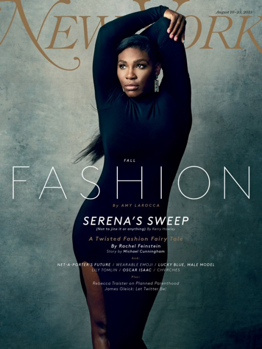 rs_634x845-150810110938-634-new-york-magazine-serna-williams