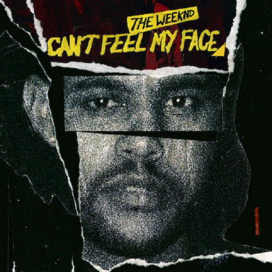 the-weeknd-releases-official-version-of-cant-feel-my-face1