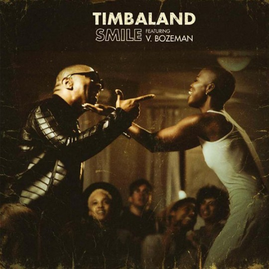 timbaland-smile