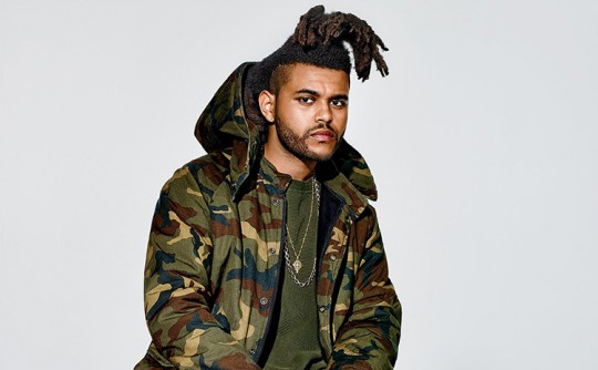 weeknd-gq
