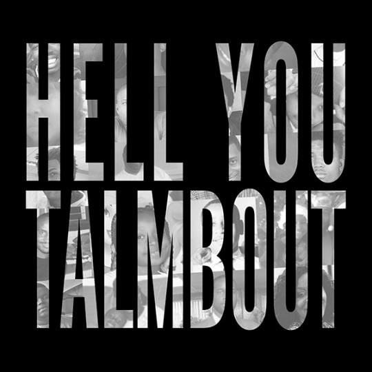 wondaland-hell-you-talmbout