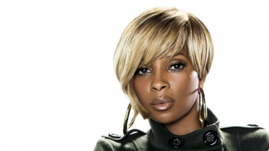 2011-topic-music-mary-j-blige.jpg