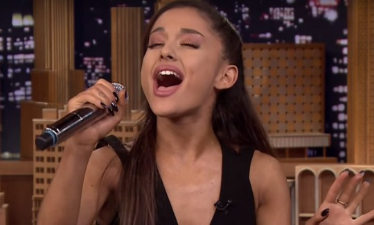 Ariana-grande01