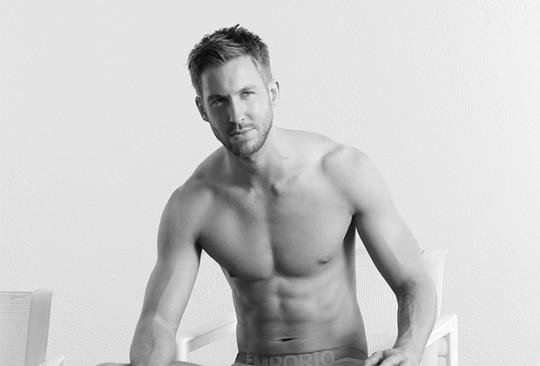 i-likeitalot.com calvin-harris-armani-underwear-6