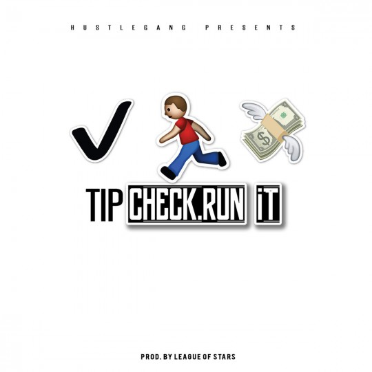 check-run-it-ti-mp3-song-download