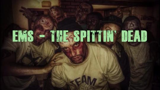 ems-spitting-dead-own-lane-music