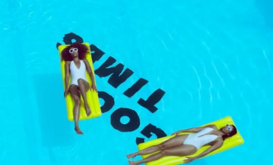 good-times-jamie-xx-video