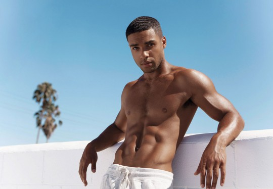 lucien-laviscount-body-hires