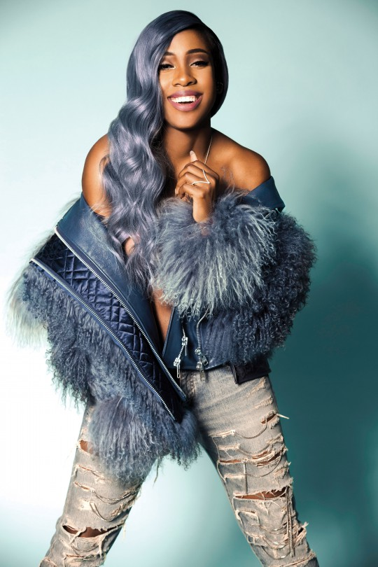 sevyn-streeter-on-the-verge-ilikeitalot.com