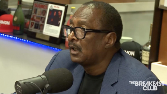 101515-music-Matthew-Knowles-The-Breakfast-Club-Interview.jpg