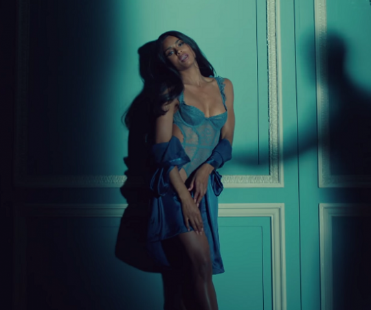 Ciara-DLWML-Still