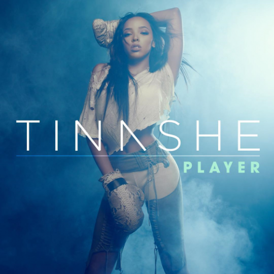 tinashe-player-new-single-560x560