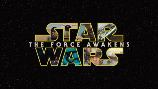 watch-star_wars_force_awakens-trailer-e1445312984768
