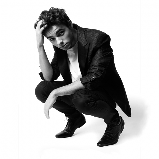 Nathan-Sykes-2015