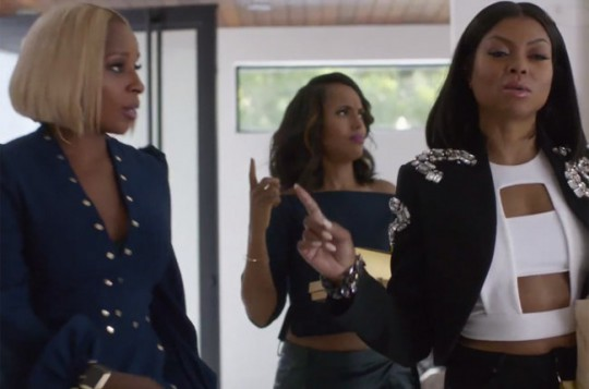 apple-music-mary-j-blige-kerry-washington-taraji-p-henson-2015-billboard-650