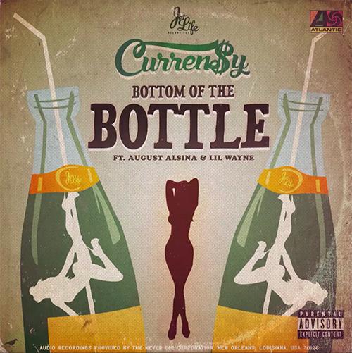 currensy-bottom-bottle