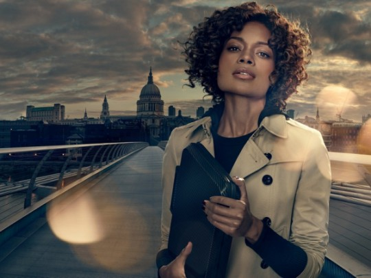 naomie-harris-as-miss-moneypenny-in-sonys-latest-made-for-bond-promo-video