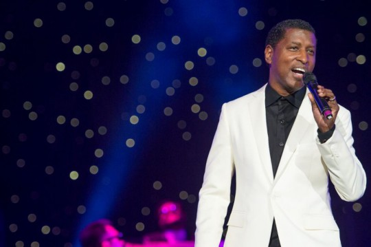 102615-shows-STA-Babyface-Landing-Page-performing