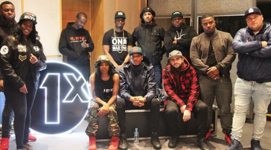 1Xtra-360-Fire-In-The-booth-cypher