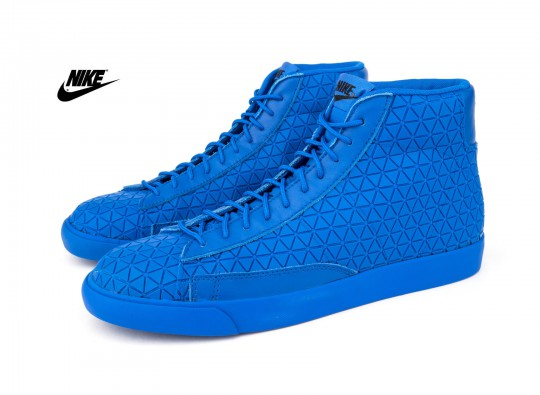 Subtype-nike-blazer-mid-metric-royal-blue