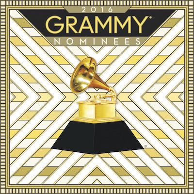 grammyalbum2016