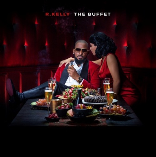 r-kelly-the-buffet-deluxe-cover