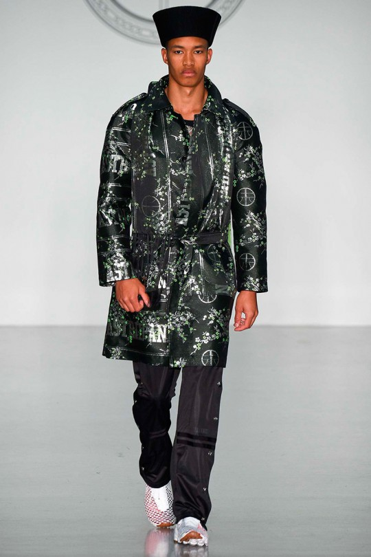 Astrid-Andersen-Spring-Summer-2016-London-Collections-Men-001