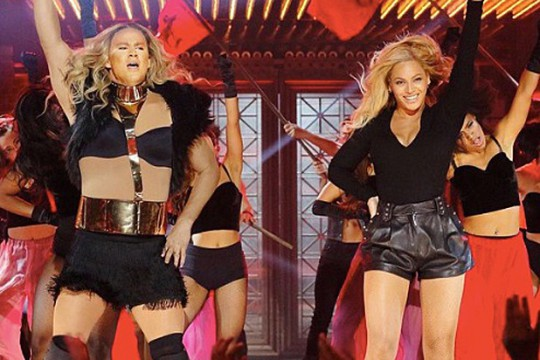 Beyonce-Channing-Tatum-Lip-Sync-Battle