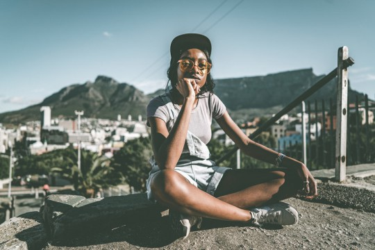 little-simz-shooting-the-music-video-for-gratitude-in-south-africa