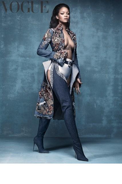 Rihanna-British-Vogue i-likeitalot_426x639