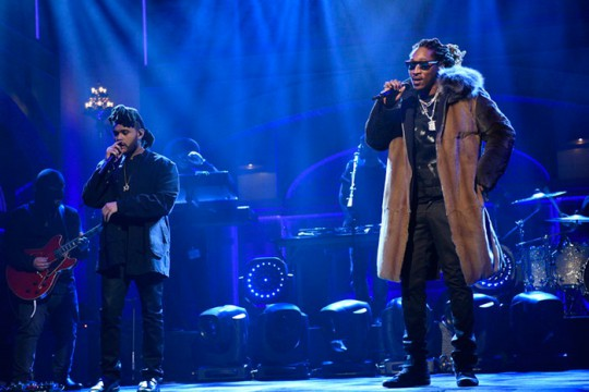 weeknd-future-snl-2