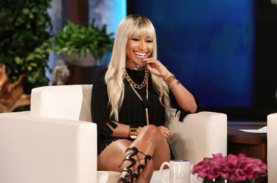 Nicki-Minaj-on-Ellen-2016-ilikeitalot-650