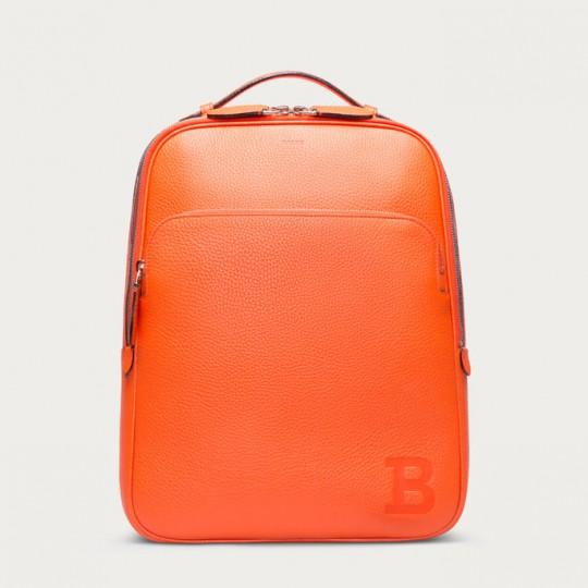 bally orange
