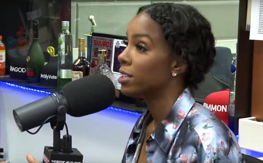 kelly-rowland-the-breakfast-club-interview