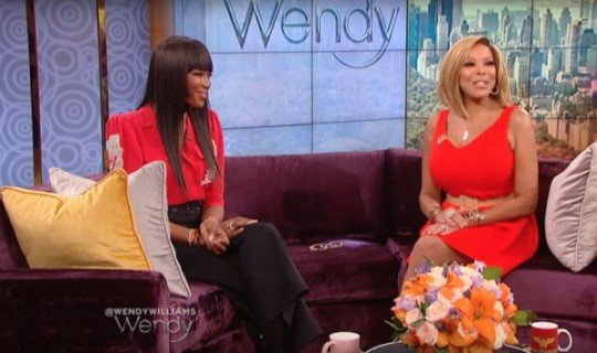 naomi-campbell-and-wendy-williams-wendy-show-600x355