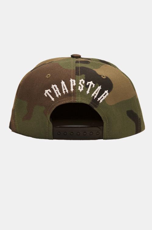 trapstarcamoback