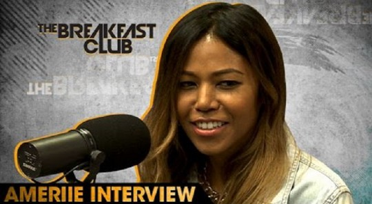 Ameriie-Breakfast-Club-1