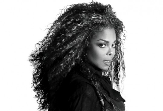 janet-jackson-dammn-baby-video