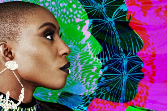 laura-mvula-Phenomenal-Woman