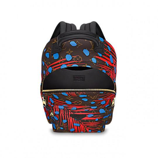 louis-vuitton-palm-springs-backpack-pm-monogram-canvas-handbags--M41980_PM1_Interior%20view