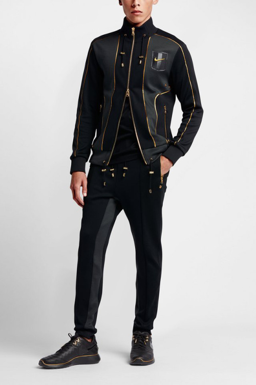 olivier-rousteing-nike-collection-1