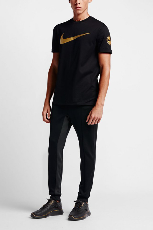 olivier-rousteing-nike-collection-2