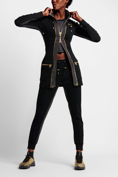 olivier-rousteing-nike-collection-4