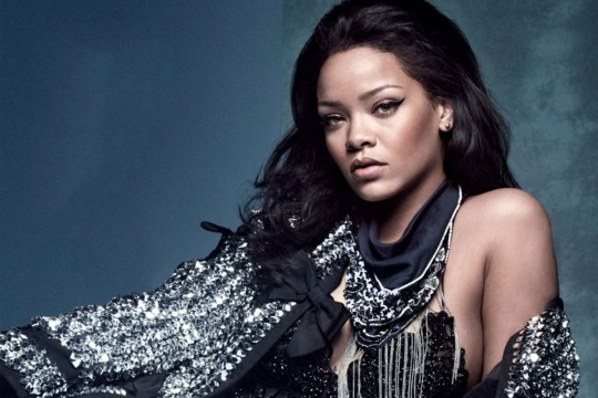 rihanna-calvin-harris-this-is-what-you-came-for-0