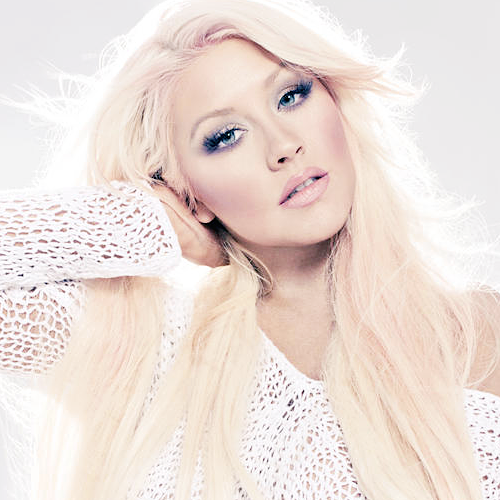 Christina+Aguilera+PNG