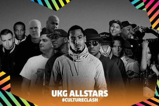 ukg-all-stars