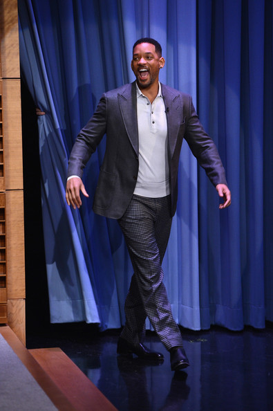 Will+Smith+Tonight+Show+Starring+Jimmy+Fallon+KxdzMg4O_9rl